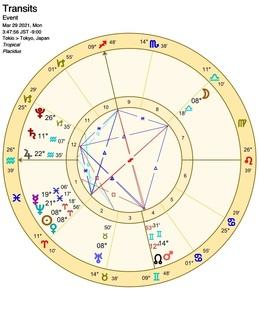 天秤座満月2021.jpg